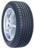 Pilot Alpin Tires