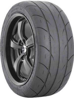 ET Street S/S Tires